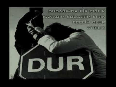 iSyan KoLiq Rap PaNiq Ft AmanSıZ StyLa o3...