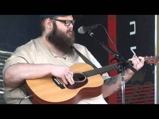 John Moreland Break My Heart Sweetly Chords Chordify