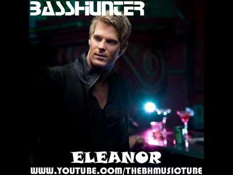Basshunter - Elinor (Original Version)