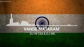 Download lagu VANDE MATARAM DJ AFTABDJ MK DJ PR MP3