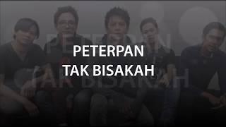 Peterpan Full Album Alexandria Lirik