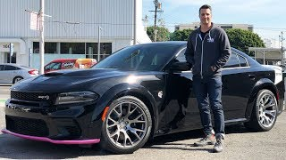 my-manager-purchased-a-2020-hellcat-widebody-charger