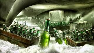 Piratenwerk - Triola