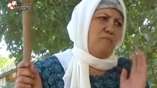 Лахзахои Гуворо Зани хондагира мегирм Таджикский прикол Tajik joke