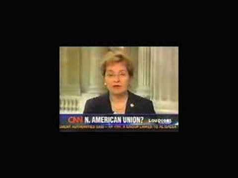 The Federal Reserve Fraud Part 4 of 5