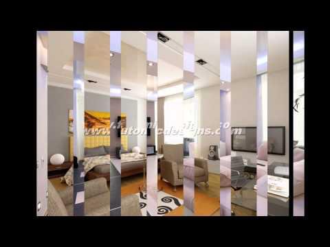 top home interior designers in delhi noida gurgaon and india - House Designers