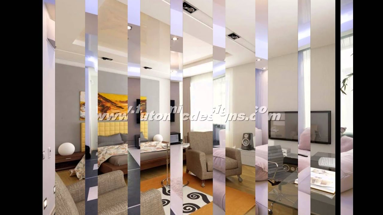 top home interior designers in delhi, noida, gurgaon and india