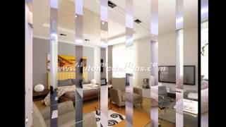 Top Home Interior Designers In Delhi, Noida, Gurgaon And India