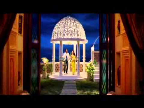 himmatwala full movie hd quality downloadinstmank