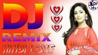 Janam Janam Jo Sath Nibhaye||Remix Song||Ek Aisa Bandhan Ban Jao||Hindi Remix||Old Is Gold||Dj Vikas