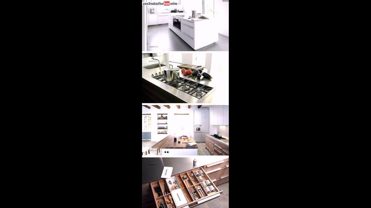 Ordnung Küche Von Bulthaup