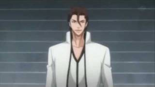 Video Aizen and Orihime The Diary Of Jane download MP3, 3GP, MP4, WEBM, AVI, FLV Agustus 2018