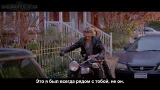Орудия Смерти: Город Костей Трейлер (№3) - русские субтитры