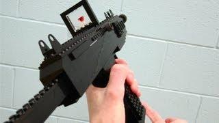 lego msmc black ops 2