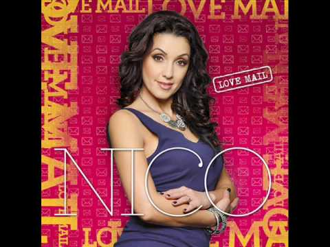 www знакомства mail love ru