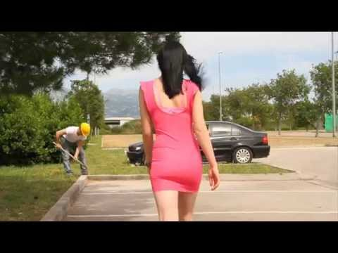 Kuzma & Shaka Zulu - EO EO (OFFICIAL VIDEO)