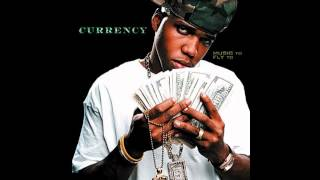 Watch Currensy 2much video