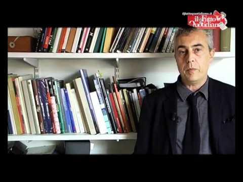 Primarie a Milano, parla Stefano Boeri