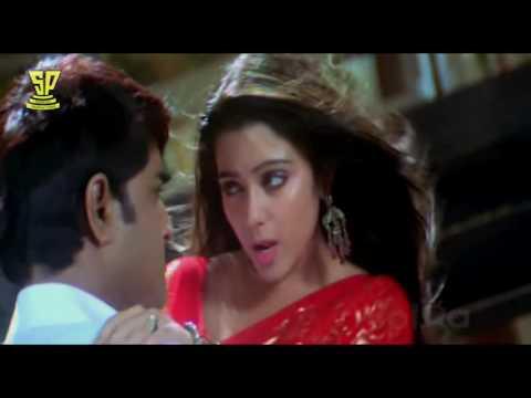 Charmi super hot song