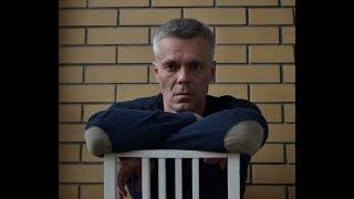 Андрей Ваджра.Украина:Морок озверения или страна безумия