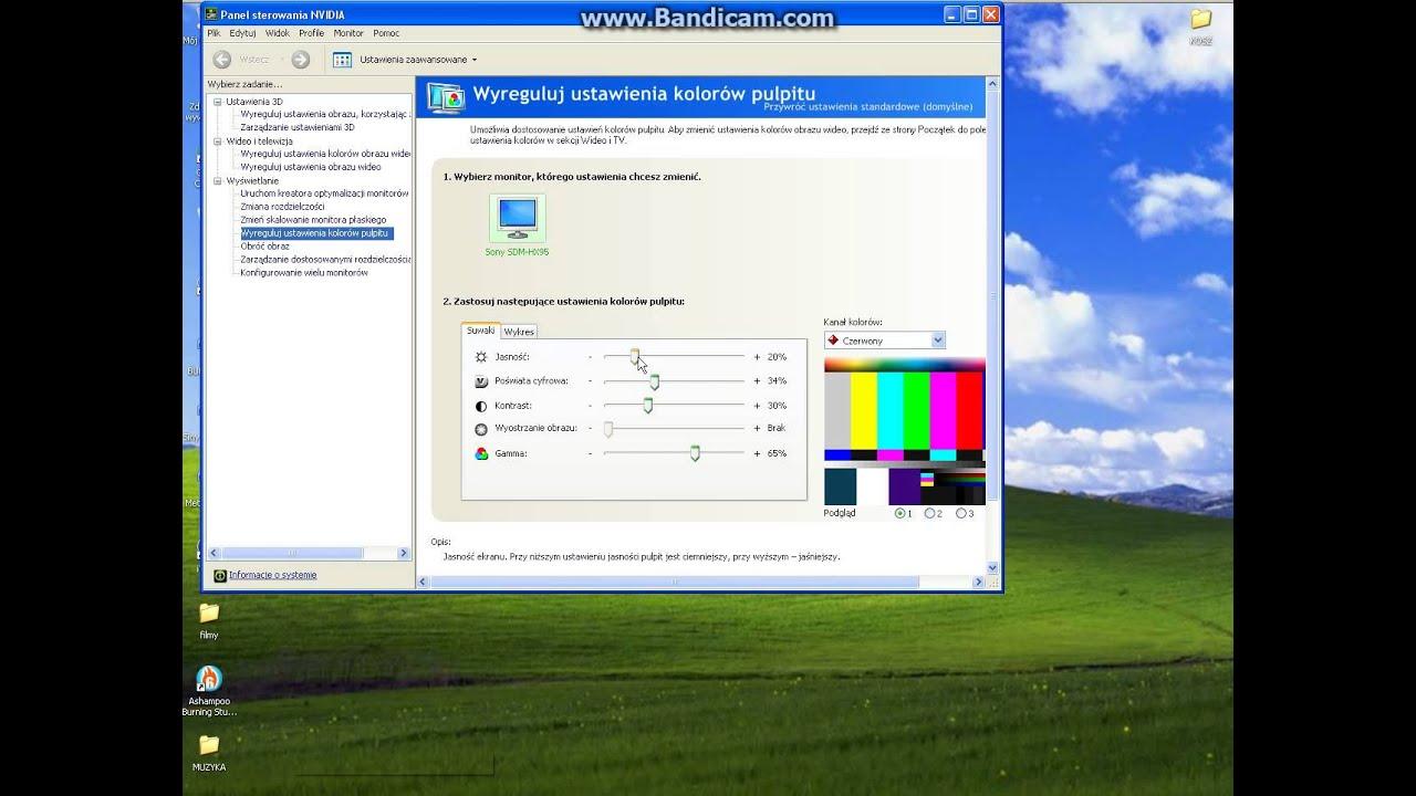 Image Result For Laptop Z Windows