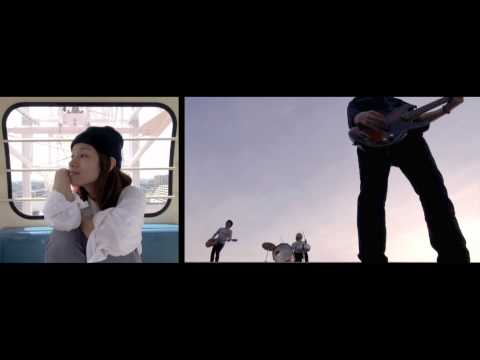 BUGY CRAXONE「なんとなく Be happy」Music Video