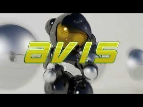 Avis  (Avis music, Avis song, dance)