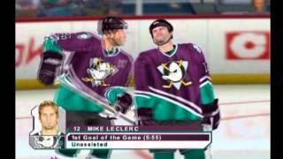 NHL 2K6 ... (PS2)