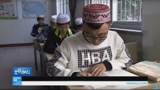 الإسلام في الصين.. حب الله أم حب الوطن؟