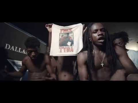 WNC Whop Bezzy - Don't Start Me (MUSIC VIDEO)