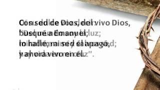 Video Himno 223 Oí la voz del Salvador Nuevo Himnario Adventista download MP3, 3GP, MP4, WEBM, AVI, FLV September 2018