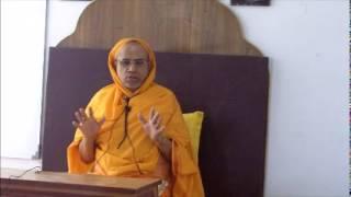 04 Brahma Sutra Bhasya 1 2,1