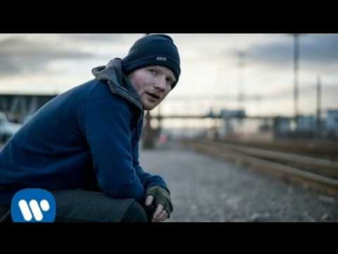 top-10-trending-hollywood-songs-in-world-2018-||-it-aint-me||-shape-of-you||-dig-down||-by-top10||