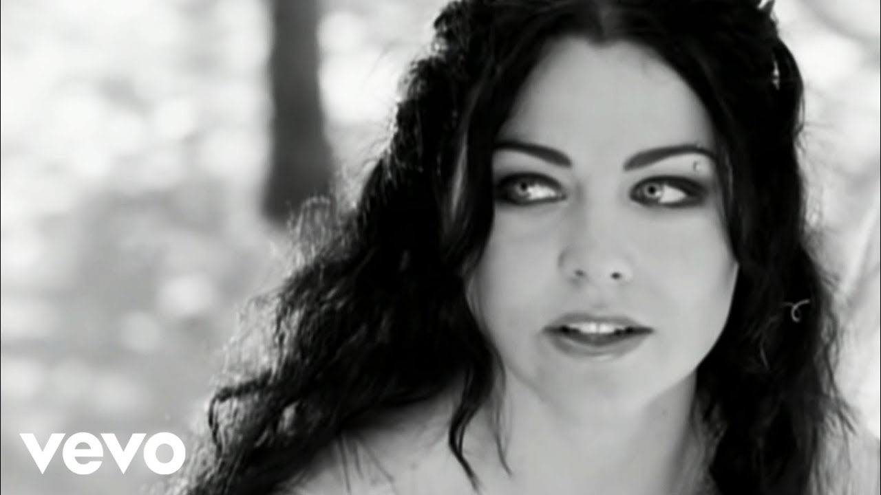 evanescence-my-immortal-evanescencevevo