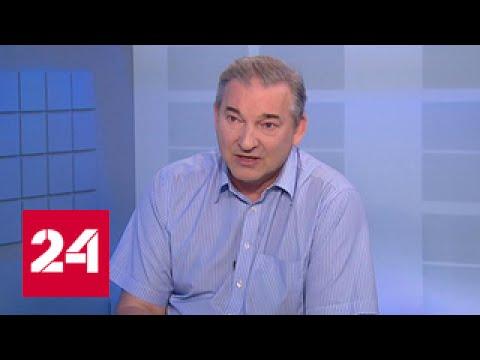 Владислав Третьяк: мы готовы помочь Зарипову оспорить дисквалификацию