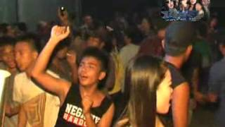 Orgen Tunggal Pesona - Show Talang Kelapa Plg 2 Mp3