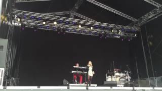 Payaz - Lidt i Fem (Rasmus Seebach-cover)