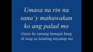 Teeth - Prinsesa lyrics (JCCV)