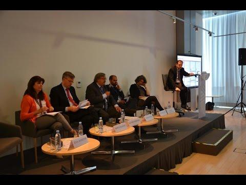 Digital Assembly. Opening workshop: Digital skills for Digital Single Market (Part1), 17 June