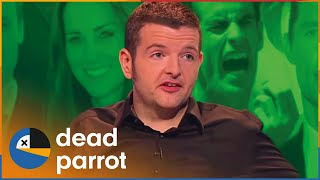 kevin-bridges-if-you-invented-it-you-can-p-ss-on-it-best-of-big-fat-quiz-dead-parrot