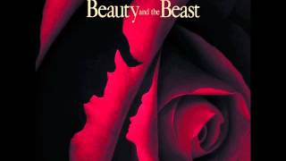Beauty and the Beast OST - 13 - Battle on the Tower