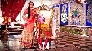 Tejaswi Prakash Wayangankar as lead actoress in Pehredaar Piya Ki On SonyTV