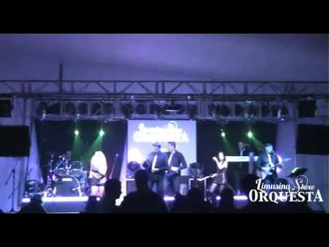 VIDEOS DE LIMUSINA | Videos « PortaldeNoticias.COM