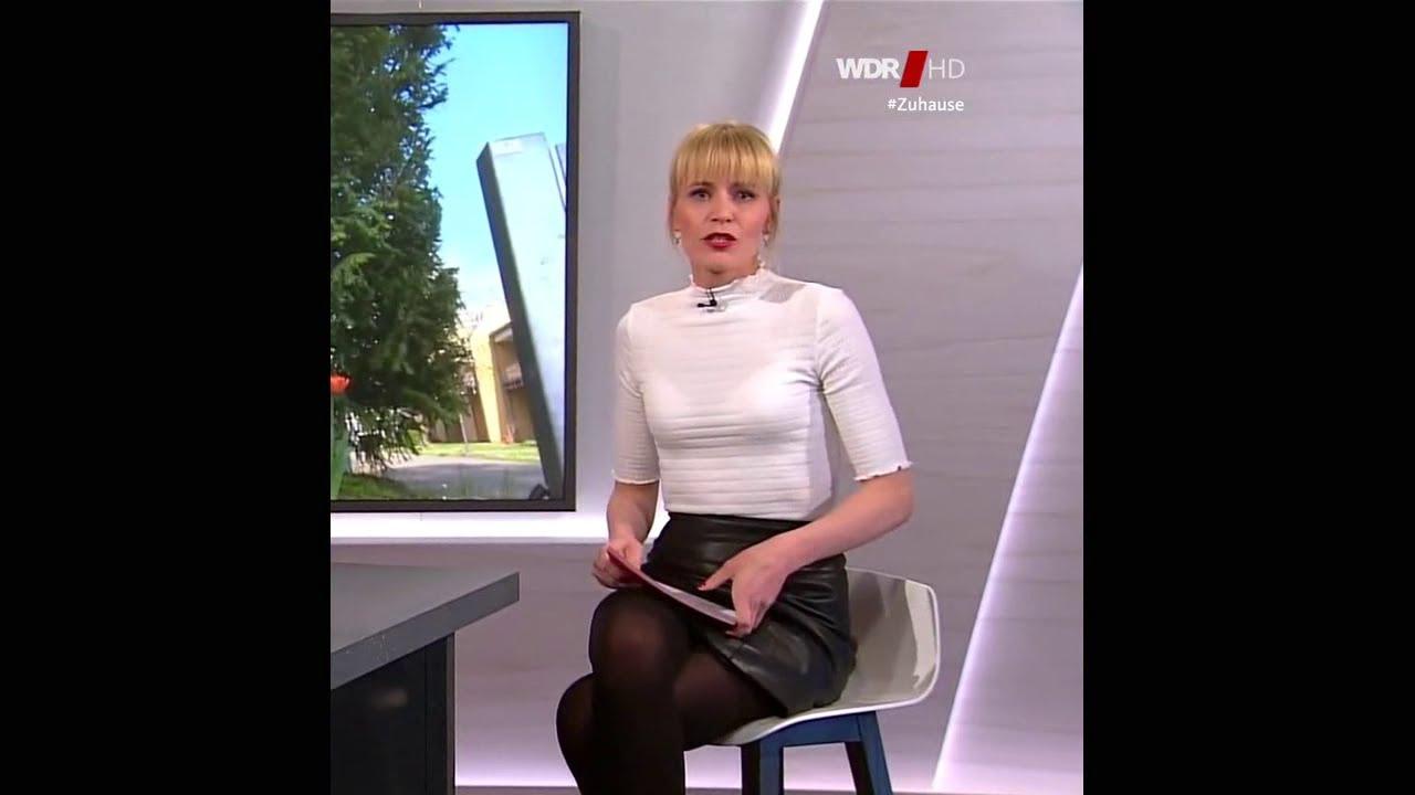 Julia Kleine