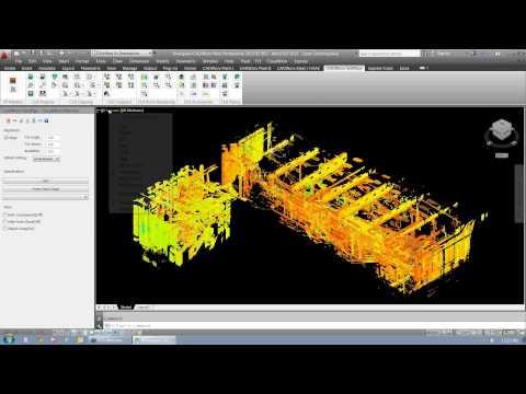 Webinar: Laser Scanning Hardware