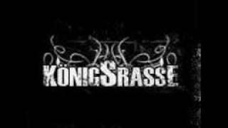 Massaka361-Das ist Kreuzberg(woroc,colos)