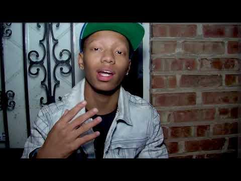 VTV Music Video- Justin McElroy