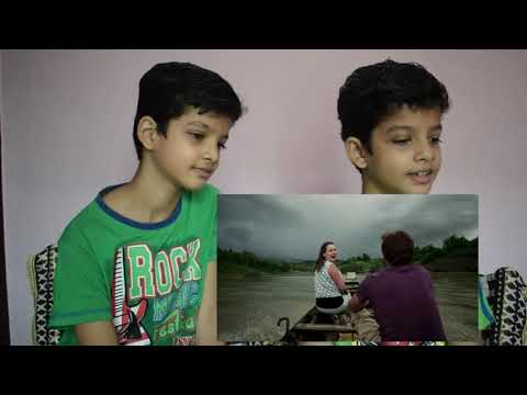TVC: Beautiful Bangladesh (Land Of Rivers) Reaction INDIANTWINS FILMY