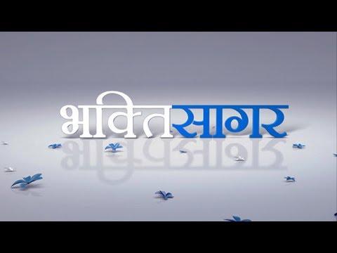 Video - https://youtu.be/5aoAOJuo3-E