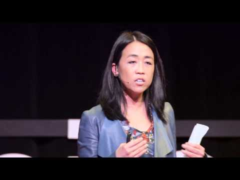 Why the fight for public education matters   Helen Gym   TEDxPhiladelphia